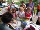 Falunap 2011 / De� obce 2011