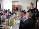 Falunap 2011 / Deň obce 2011